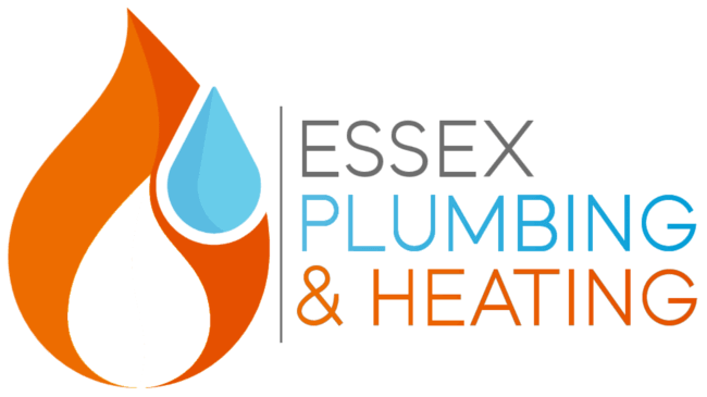 Boiler Installation Essex